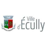 Pépinière d'entreprise pour les entrepreneurs de plus de 40 ans à Lyon Ecully
